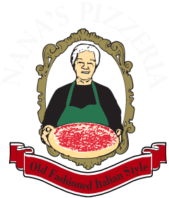 Nana's Pizzeria